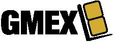 gmex Logo