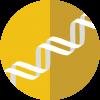 ICONO ADN-01